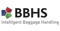 200x105px-Referenz-Logo-BBHS_1280x1280