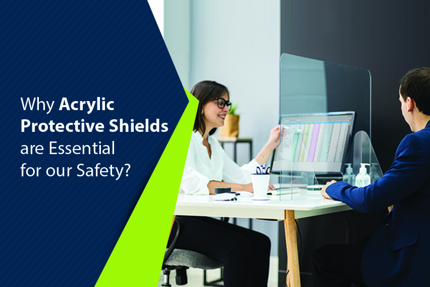 Waarom-Acryl-beschermende-schilden-voor-onsveiligheid