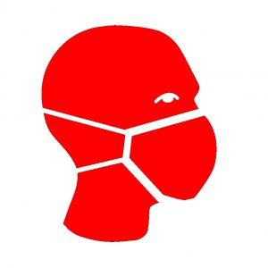 ffp 2 maskers